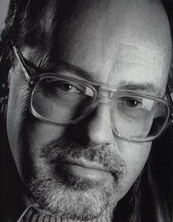 Rick Wilkins