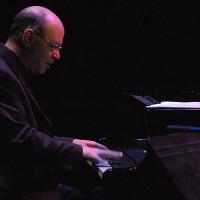 Mark Eisenman
