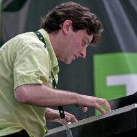 Dave Restivo