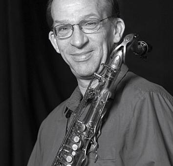 Bob Brough