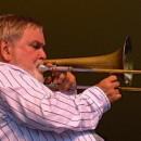 Dave McMurdo