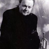 Arnie Chycoski